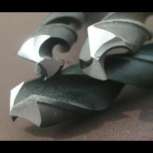 Affutage des forets HSS Cobalt et titane de 3 a 25mm LPAFFUTAGES 02