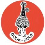 Douk Douk