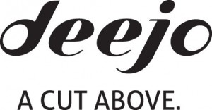logo_deejo_Acutabove