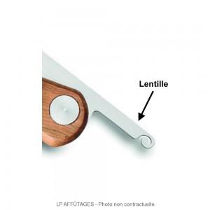 4929_G_1-LPAFFUTAGES-Couteau-CAPUCIN-C-DOZORME-Lame-acier-X50CrMoV15-Systeme-piemontais-DETAIL-LENTILLE