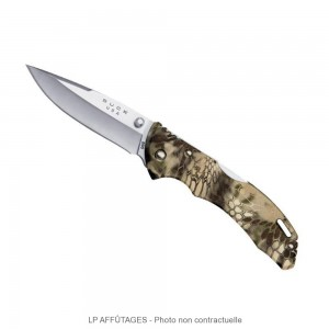 7285_HI-lpaffutages-Couteau-BUCK-BANTAM KRYPTEK HIGHLANDER-0285CMS26