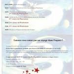 affiche info puz M.N 2016-page-002V2