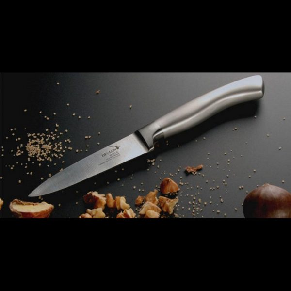Couteau d'office ORYX_2 Déglon