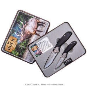 LP_AFFUTAGES_Coffret duo BUCK CMBO157_1